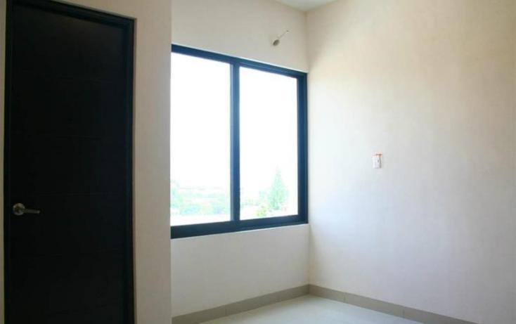 Foto de casa en venta en  numero 174, potrero mirador, tuxtla gutiérrez, chiapas, 564147 No. 15