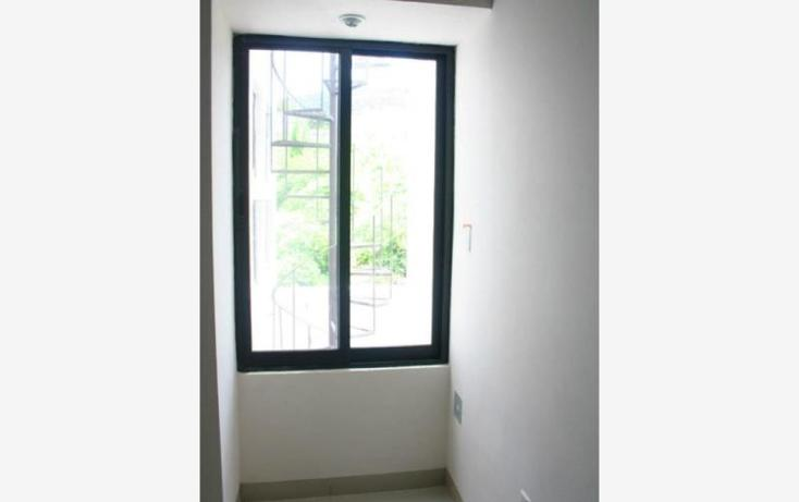 Foto de casa en venta en  numero 174, potrero mirador, tuxtla gutiérrez, chiapas, 564147 No. 16