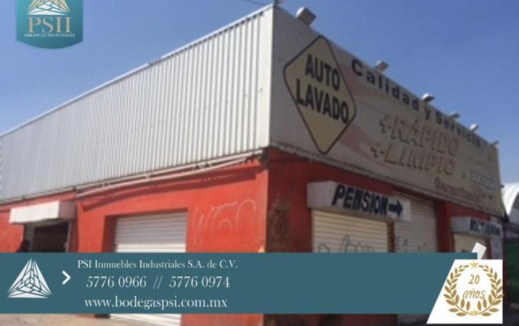 Foto de local en renta en viente lomardo toledano san pedro xalostoc numero 21, san pedro xalostoc, ecatepec de morelos, méxico, 661069 No. 02