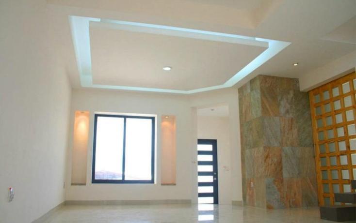 Foto de casa en venta en  numero 221, potrero mirador, tuxtla gutiérrez, chiapas, 600712 No. 09