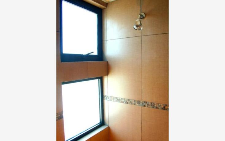 Foto de casa en venta en  numero 221, potrero mirador, tuxtla gutiérrez, chiapas, 600712 No. 11