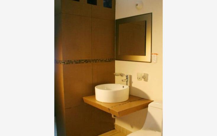Foto de casa en venta en  numero 221, potrero mirador, tuxtla gutiérrez, chiapas, 600712 No. 14