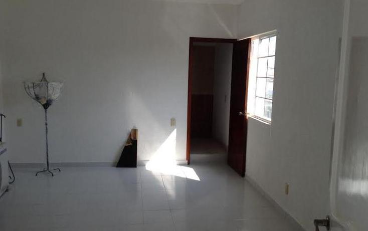 Foto de local en renta en  numero 253, residencial la hacienda, tuxtla guti?rrez, chiapas, 1023263 No. 04