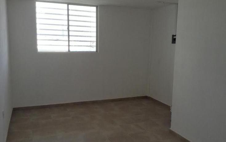 Foto de local en renta en  numero 253, residencial la hacienda, tuxtla guti?rrez, chiapas, 1023263 No. 07
