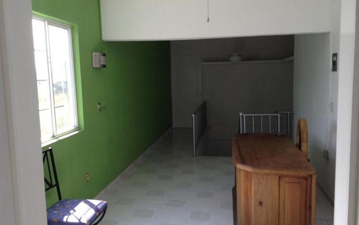 Foto de local en renta en  numero 253, residencial la hacienda, tuxtla guti?rrez, chiapas, 1023263 No. 11