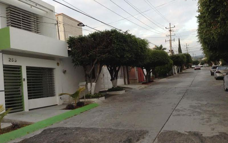 Foto de local en renta en  numero 253, residencial la hacienda, tuxtla guti?rrez, chiapas, 1023263 No. 13
