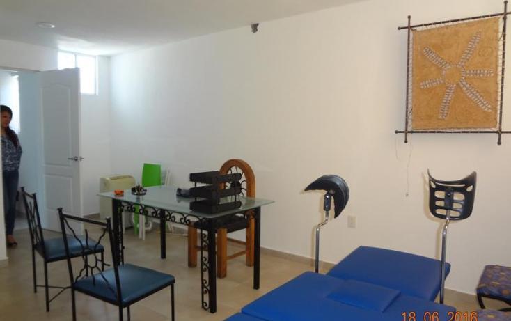 Foto de local en renta en  numero 253, residencial la hacienda, tuxtla gutiérrez, chiapas, 1527010 No. 03