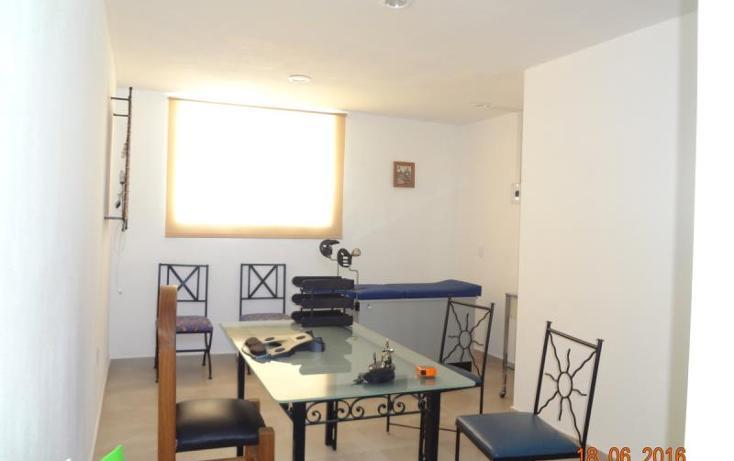 Foto de local en renta en  numero 253, residencial la hacienda, tuxtla gutiérrez, chiapas, 1527010 No. 04