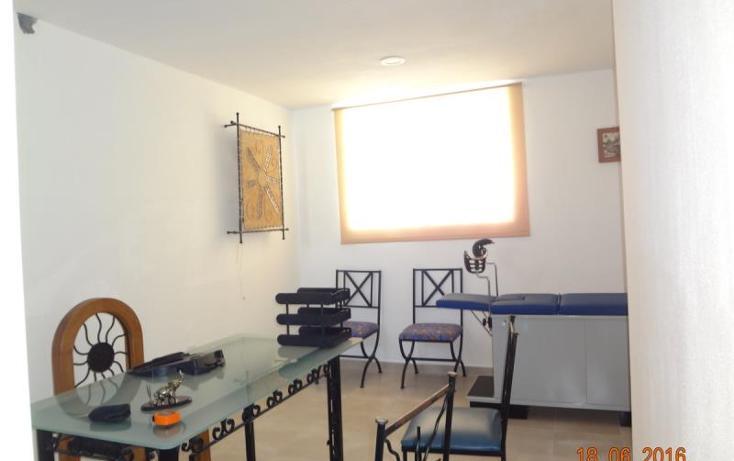 Foto de local en renta en  numero 253, residencial la hacienda, tuxtla gutiérrez, chiapas, 1527010 No. 05