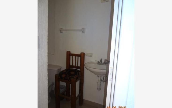 Foto de local en renta en  numero 253, residencial la hacienda, tuxtla gutiérrez, chiapas, 1527010 No. 06