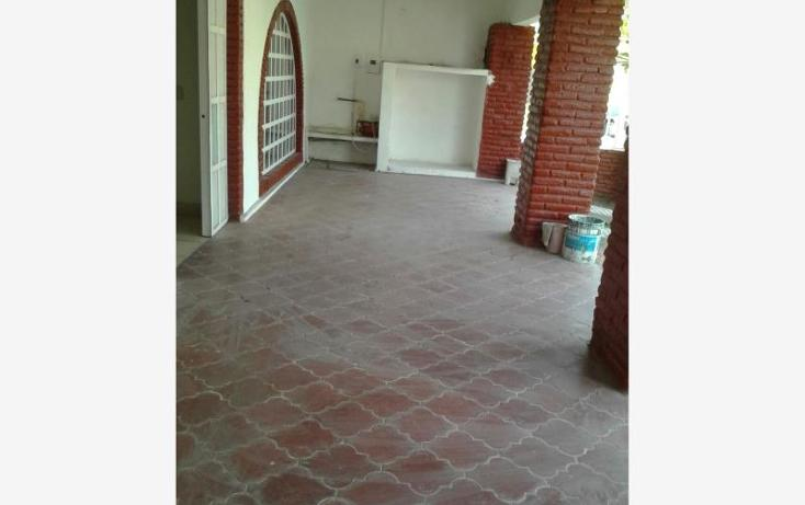 Foto de casa en venta en  numero 307, terán, tuxtla gutiérrez, chiapas, 1997654 No. 03