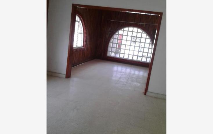 Foto de casa en venta en  numero 307, terán, tuxtla gutiérrez, chiapas, 1997654 No. 05