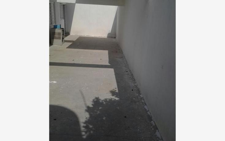 Foto de casa en venta en  numero 307, terán, tuxtla gutiérrez, chiapas, 1997654 No. 07