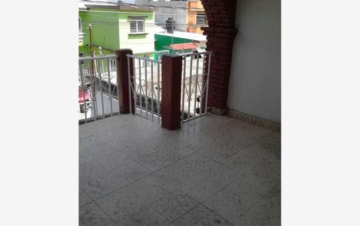 Foto de casa en venta en  numero 307, terán, tuxtla gutiérrez, chiapas, 1997654 No. 10