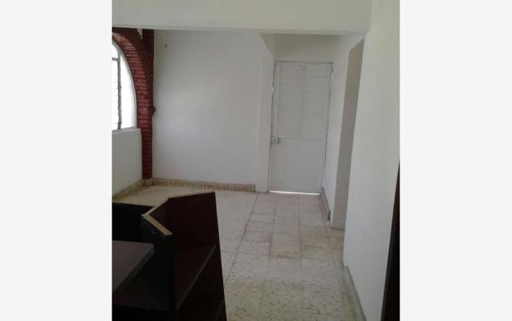 Foto de casa en venta en  numero 307, terán, tuxtla gutiérrez, chiapas, 1997654 No. 11