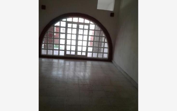 Foto de casa en venta en  numero 307, terán, tuxtla gutiérrez, chiapas, 1997654 No. 14