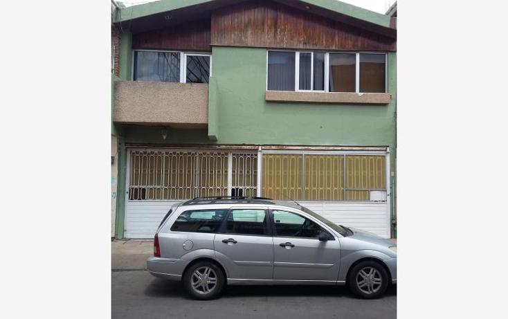 Foto de casa en venta en  numero 358, tuxtla guti?rrez centro, tuxtla guti?rrez, chiapas, 1981432 No. 01