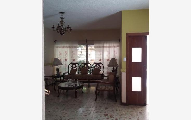 Foto de casa en venta en  numero 358, tuxtla guti?rrez centro, tuxtla guti?rrez, chiapas, 1981432 No. 02