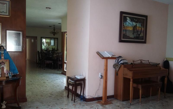 Foto de casa en venta en  numero 358, tuxtla guti?rrez centro, tuxtla guti?rrez, chiapas, 1981432 No. 03