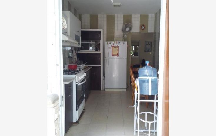 Foto de casa en venta en  numero 358, tuxtla guti?rrez centro, tuxtla guti?rrez, chiapas, 1981432 No. 05