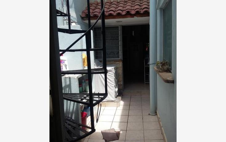 Foto de casa en venta en  numero 358, tuxtla guti?rrez centro, tuxtla guti?rrez, chiapas, 1981432 No. 06