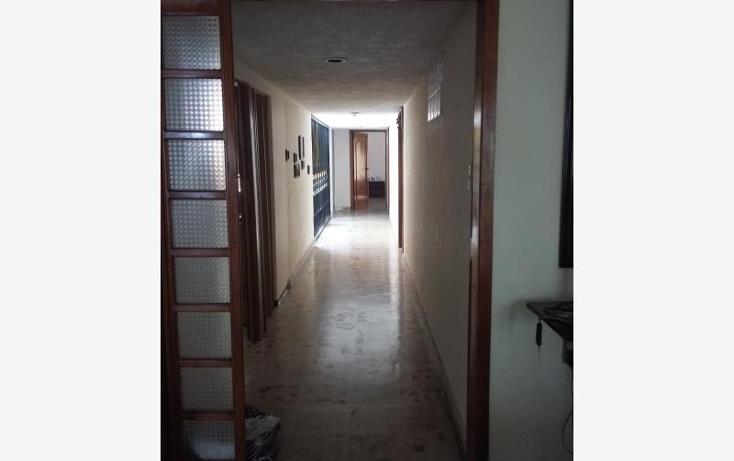 Foto de casa en venta en  numero 358, tuxtla guti?rrez centro, tuxtla guti?rrez, chiapas, 1981432 No. 09