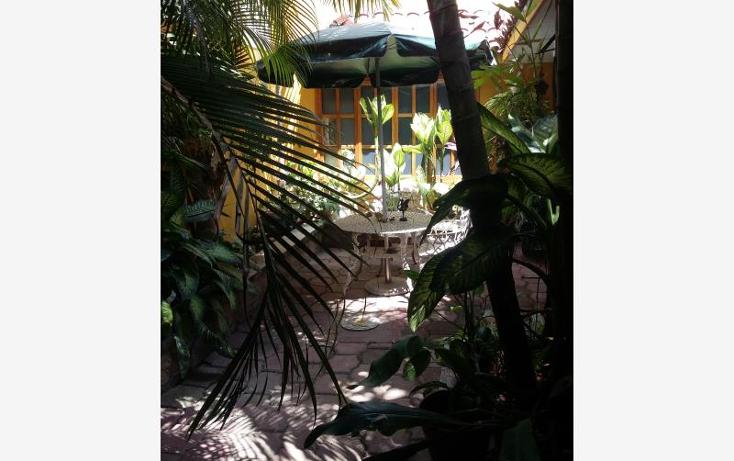 Foto de casa en venta en  numero 358, tuxtla guti?rrez centro, tuxtla guti?rrez, chiapas, 1981432 No. 11
