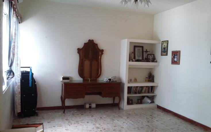 Foto de casa en venta en  numero 358, tuxtla guti?rrez centro, tuxtla guti?rrez, chiapas, 1981432 No. 12