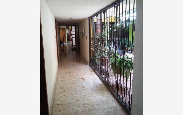 Foto de casa en venta en  numero 358, tuxtla guti?rrez centro, tuxtla guti?rrez, chiapas, 1981432 No. 16