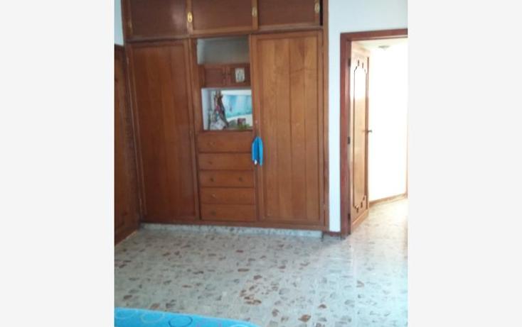 Foto de casa en venta en  numero 358, tuxtla guti?rrez centro, tuxtla guti?rrez, chiapas, 1981432 No. 20