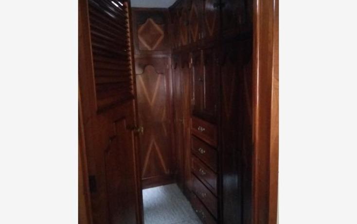 Foto de casa en venta en  numero 358, tuxtla guti?rrez centro, tuxtla guti?rrez, chiapas, 1981432 No. 23