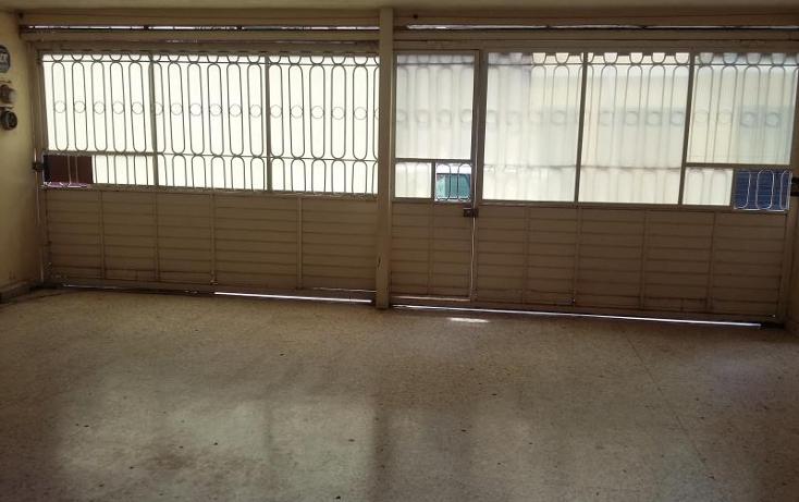 Foto de casa en venta en  numero 358, tuxtla guti?rrez centro, tuxtla guti?rrez, chiapas, 1981432 No. 26