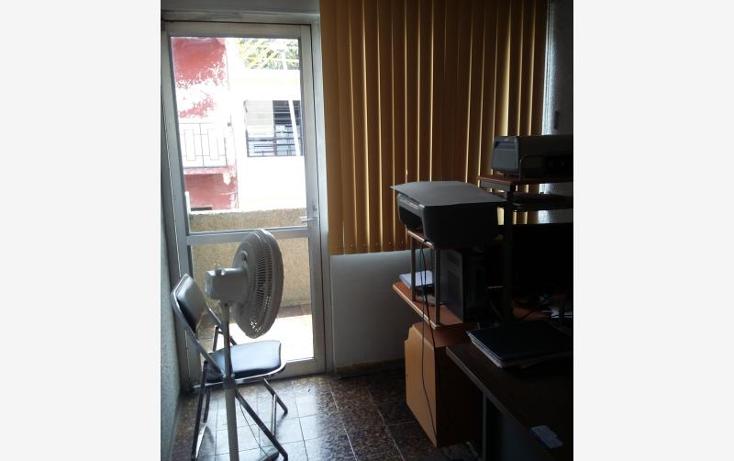 Foto de casa en venta en  numero 358, tuxtla guti?rrez centro, tuxtla guti?rrez, chiapas, 1981432 No. 30
