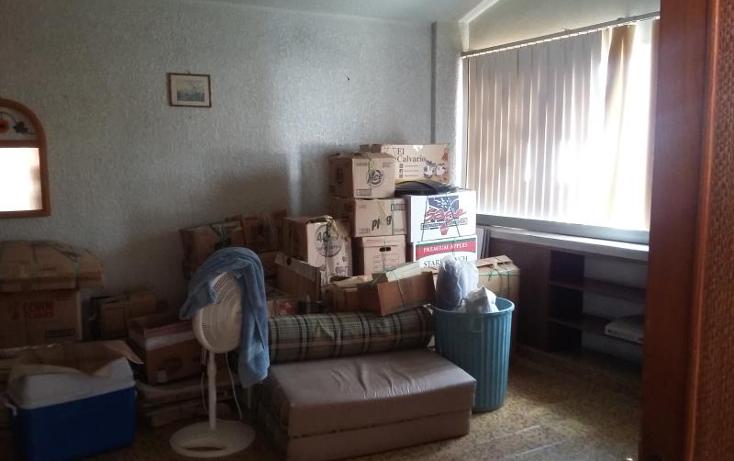 Foto de casa en venta en  numero 358, tuxtla guti?rrez centro, tuxtla guti?rrez, chiapas, 1981432 No. 31