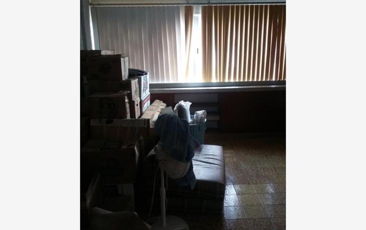 Foto de casa en venta en  numero 358, tuxtla guti?rrez centro, tuxtla guti?rrez, chiapas, 1981432 No. 33