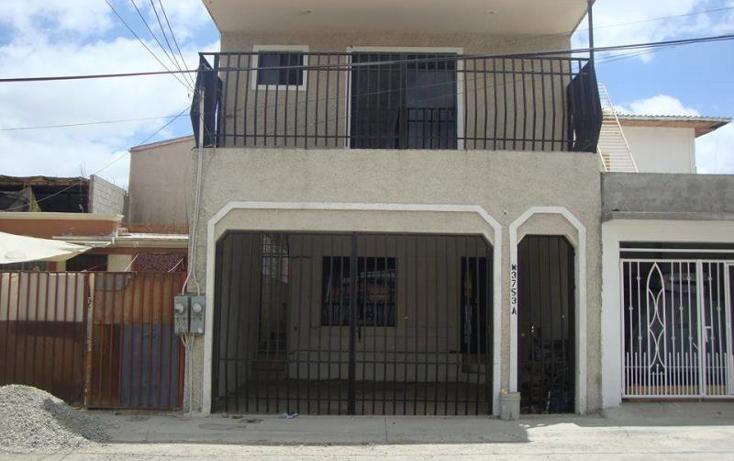 Foto de casa en venta en  numero 3753-a, villa del real viii, tijuana, baja california, 1934192 No. 09