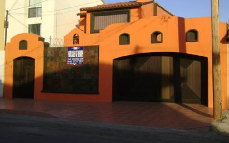 Foto de casa en venta en  numero aplica, playas de tijuana, tijuana, baja california, 1990794 No. 01