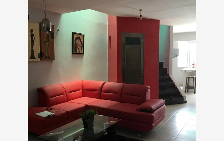 Foto de casa en venta en  numero, astilleros de veracruz, veracruz, veracruz de ignacio de la llave, 1900800 No. 02