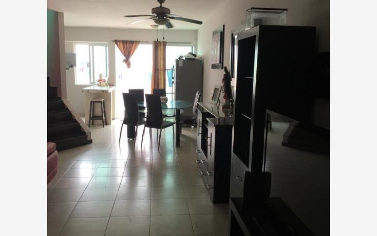 Foto de casa en venta en  numero, astilleros de veracruz, veracruz, veracruz de ignacio de la llave, 1900800 No. 03