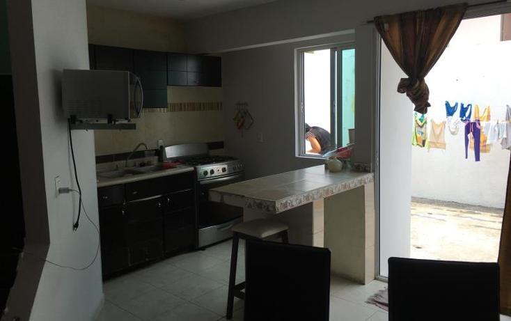 Foto de casa en venta en  numero, astilleros de veracruz, veracruz, veracruz de ignacio de la llave, 1900800 No. 04