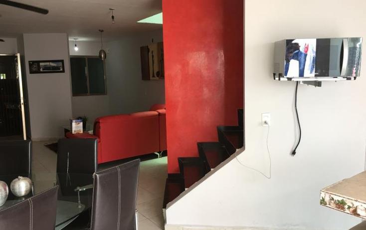 Foto de casa en venta en  numero, astilleros de veracruz, veracruz, veracruz de ignacio de la llave, 1900800 No. 05