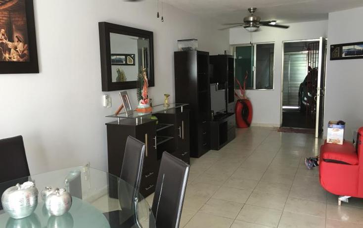 Foto de casa en venta en  numero, astilleros de veracruz, veracruz, veracruz de ignacio de la llave, 1900800 No. 06