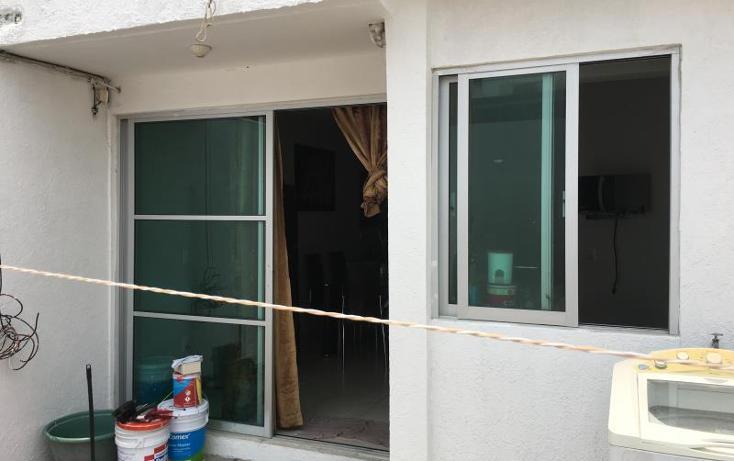 Foto de casa en venta en  numero, astilleros de veracruz, veracruz, veracruz de ignacio de la llave, 1900800 No. 08