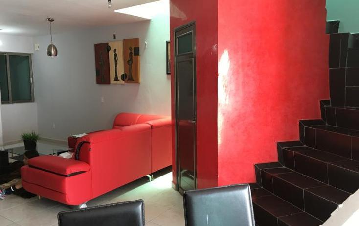 Foto de casa en venta en  numero, astilleros de veracruz, veracruz, veracruz de ignacio de la llave, 1900800 No. 12