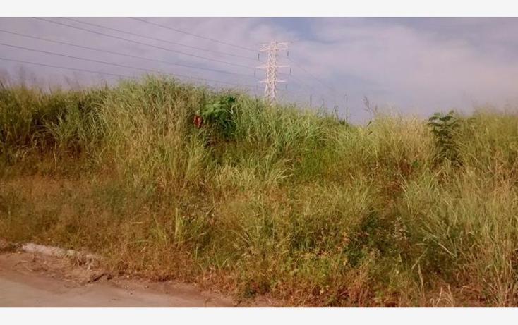 Foto de terreno industrial en venta en  numero, bruno pagliai, veracruz, veracruz de ignacio de la llave, 1190375 No. 03