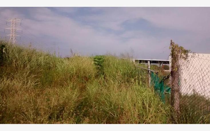 Foto de terreno industrial en venta en  numero, bruno pagliai, veracruz, veracruz de ignacio de la llave, 1190375 No. 06