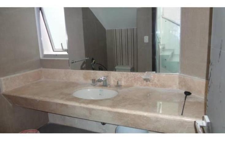 Foto de casa en venta en  numero, costa de oro, boca del río, veracruz de ignacio de la llave, 856741 No. 05