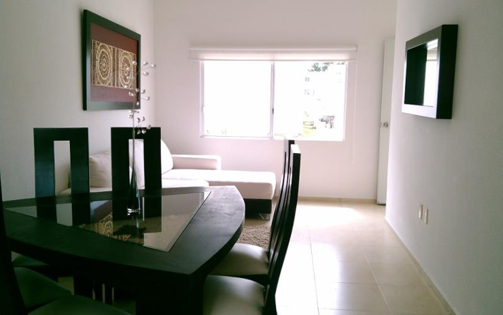 Foto de departamento en venta en numero disponible nonumber, oacalco, yautepec, morelos, 603781 No. 03