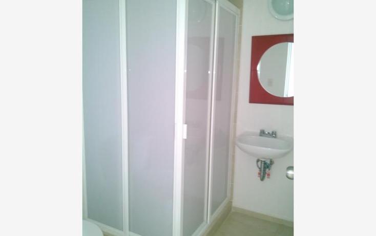 Foto de departamento en venta en numero disponible nonumber, oacalco, yautepec, morelos, 603781 No. 04