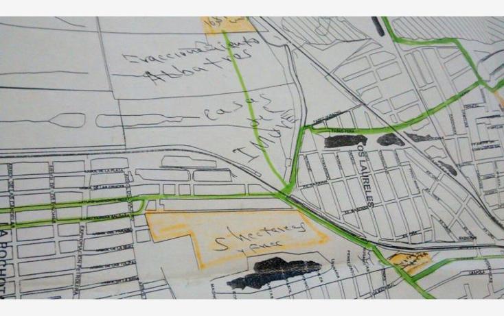 Foto de terreno habitacional en venta en  numero, dos caminos, santiago tuxtla, veracruz de ignacio de la llave, 1034723 No. 03